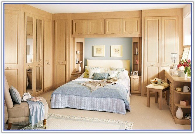 Best Built In Bedroom Furniture Northern Ireland Bedroom Home Decorating Ideas Yzpxx4Vp8K With Pictures