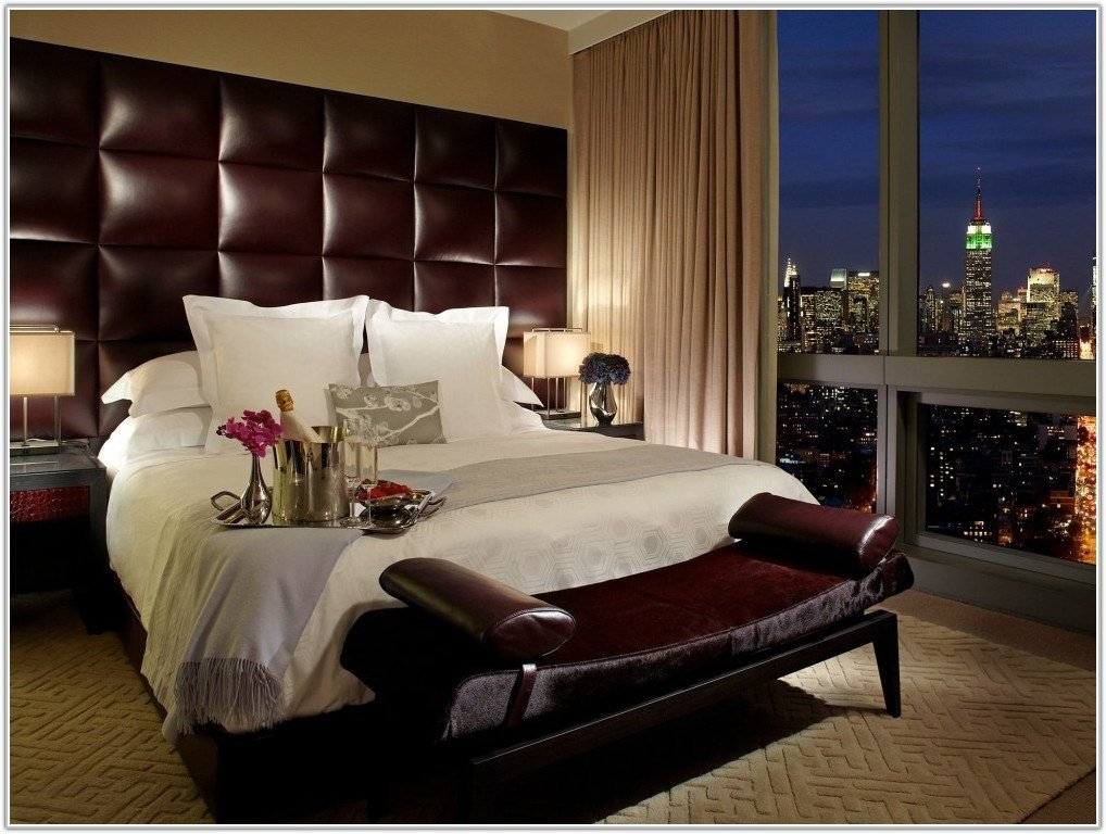 Best New York City Hotels 2 Bedroom Bedroom Home Decorating Ideas Rgjrobm3Lj With Pictures