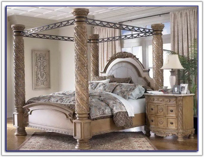 Best South Shore Poster Bedroom Set Bedroom Home Decorating With Pictures