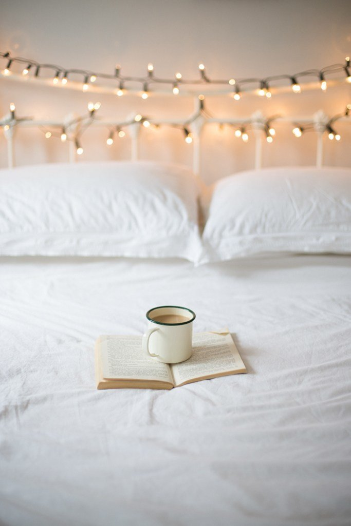 Best Fairy Lights In Bedroom Tile Mountain With Pictures