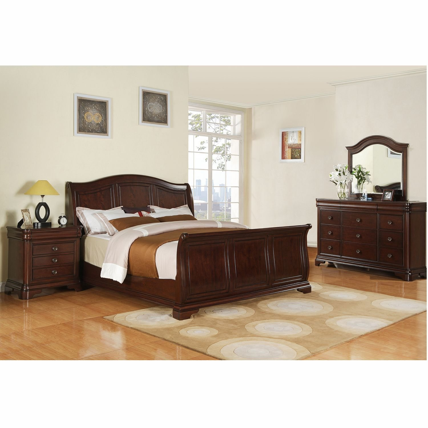 Best Improved Sam S Club Bedroom Furniture Nice Looking Sets With Pictures