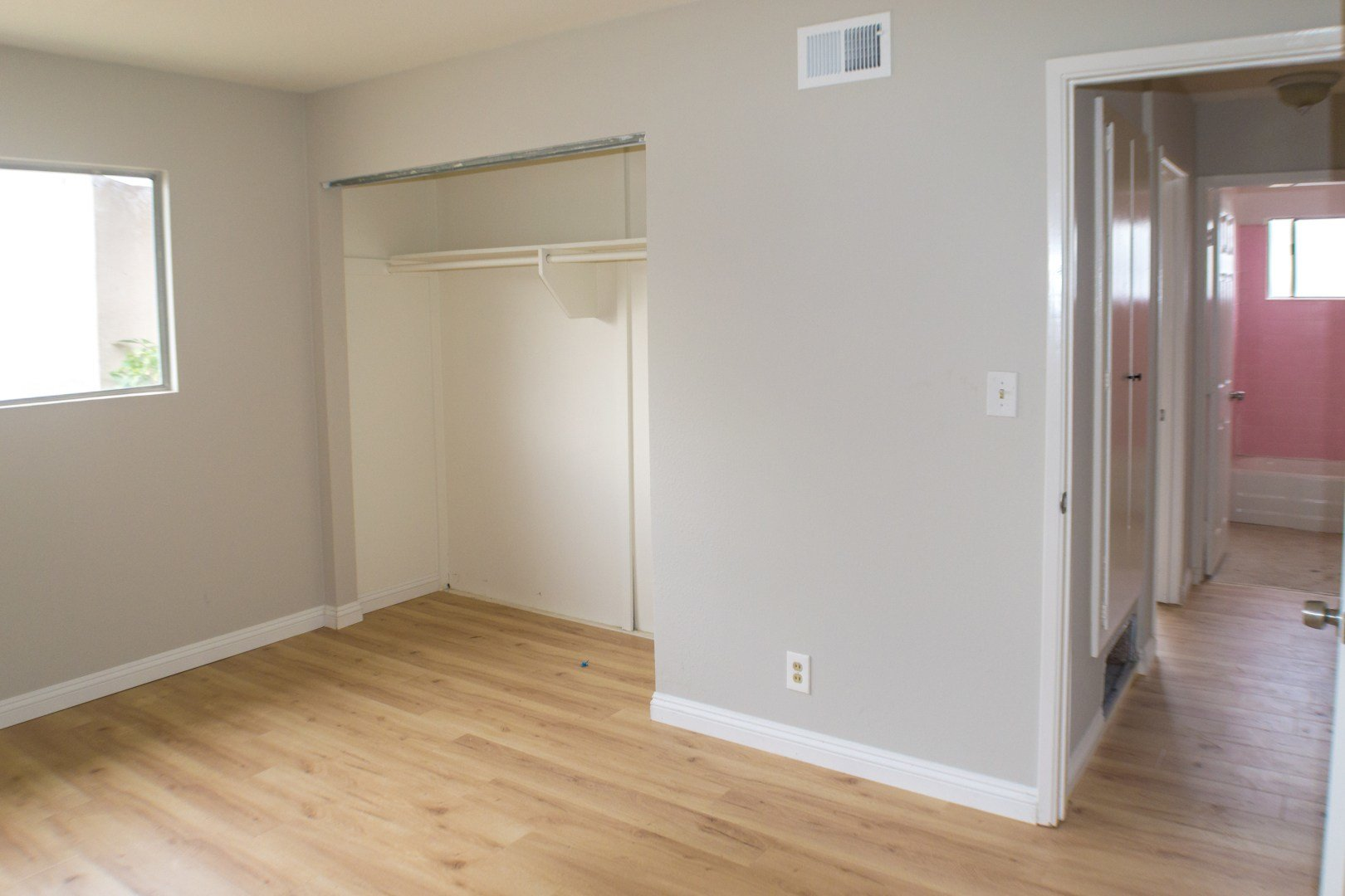 Best Upgraded Costa Mesa 3 Bedroom Apartment Tkgpm Anaheim With Pictures