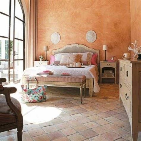 Best Master Bedroom Travertine Floor Tiles With Color Washed With Pictures