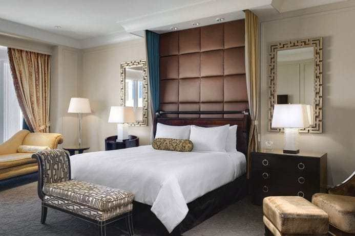 Best The Palazzo® Las Vegas Lago Suite Las Vegas Suites With Pictures