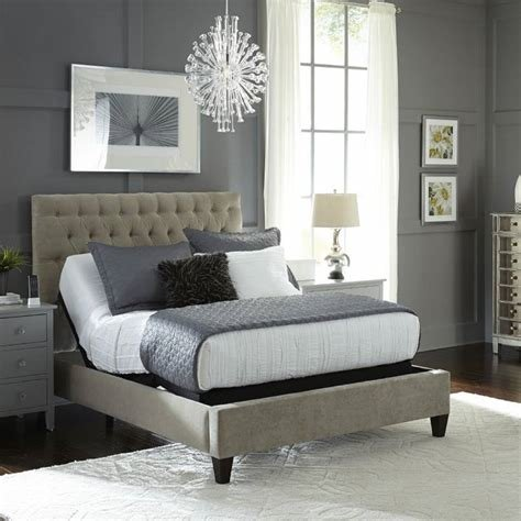 Best The Clean Bedroom – Latex Mattress Store Nyc New York With Pictures