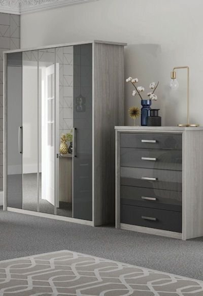 Best Furniture Doncaster Carpets Doncaster Flooring Showroom With Pictures