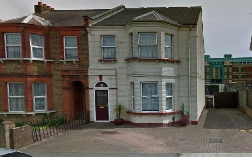 Best 4 Bedroom House For Rent In Harrow 1 Image Picture No With Pictures