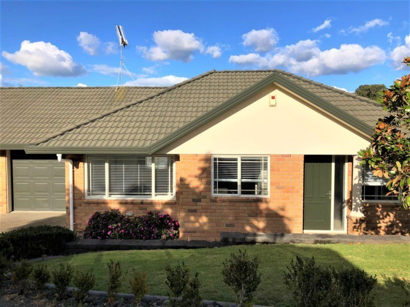 Best All Homes For Rent In Dannemora Manukau City Auckland Zoeken With Pictures