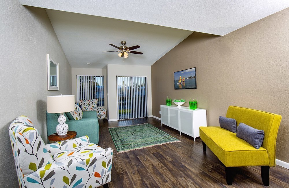 Best Apartments For Rent In Tamarac Fl 72 West Apartments With Pictures