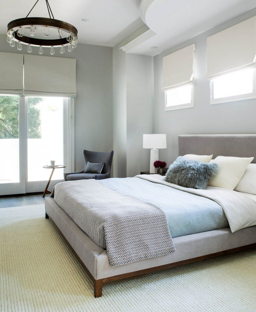 Best Bedroom Ideas 77 Modern Design Ideas For Your Bedroom With Pictures