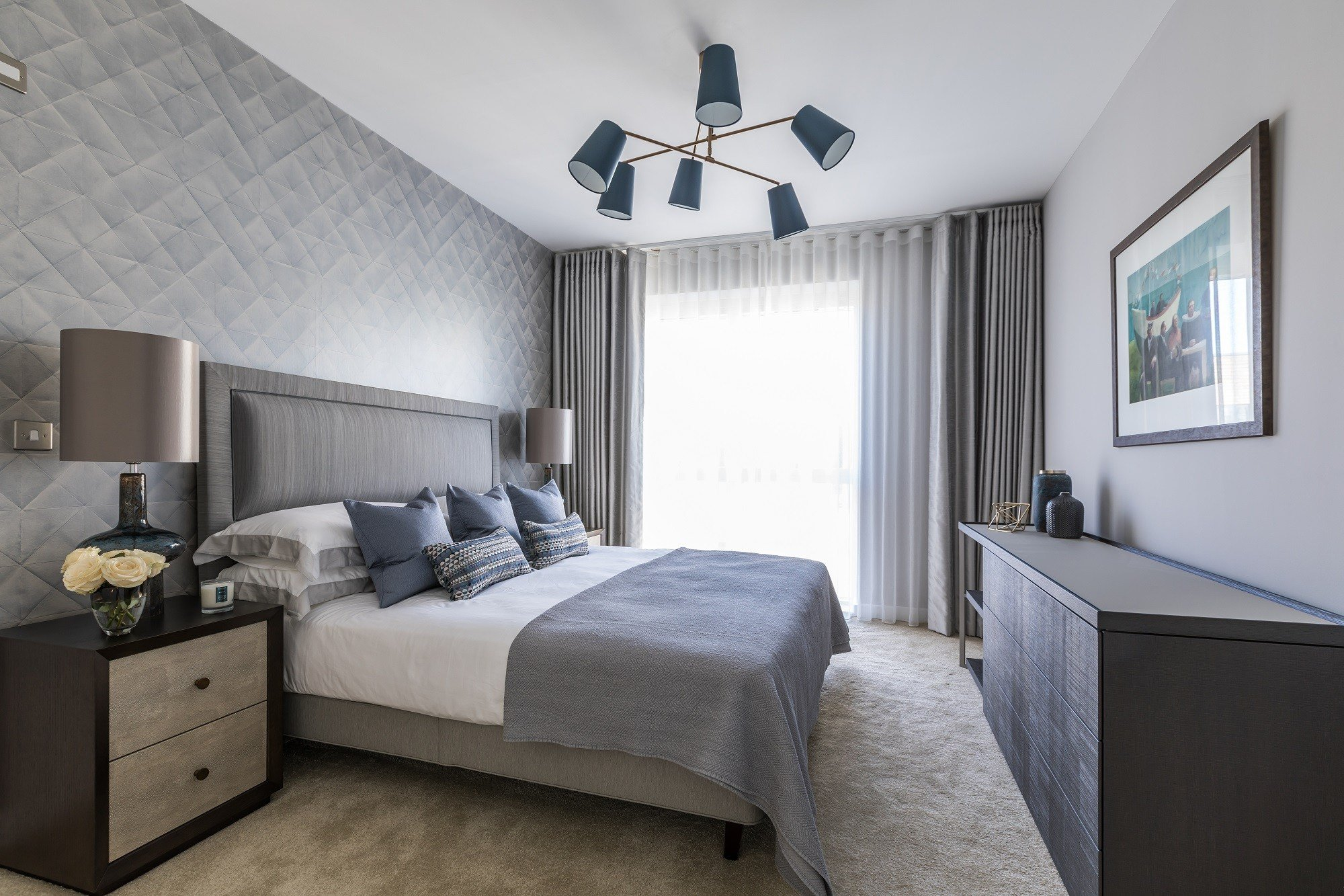 Best Bedroom Ideas 52 Modern Design Ideas For Your Bedroom With Pictures