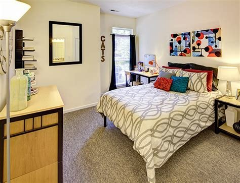 Best Newtown Crossing 1 3 4 Br Apartments By Univ Of Kentucky With Pictures