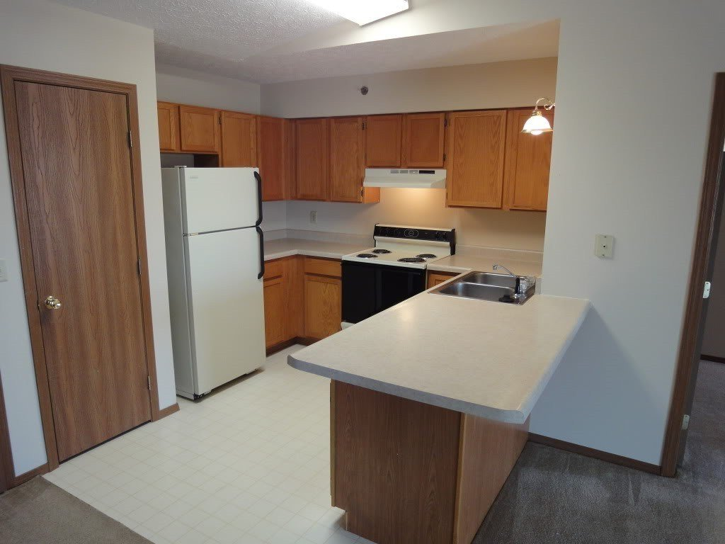 Best 1 Bedroom Apartments Bloomington Il Apartment Mart With Pictures