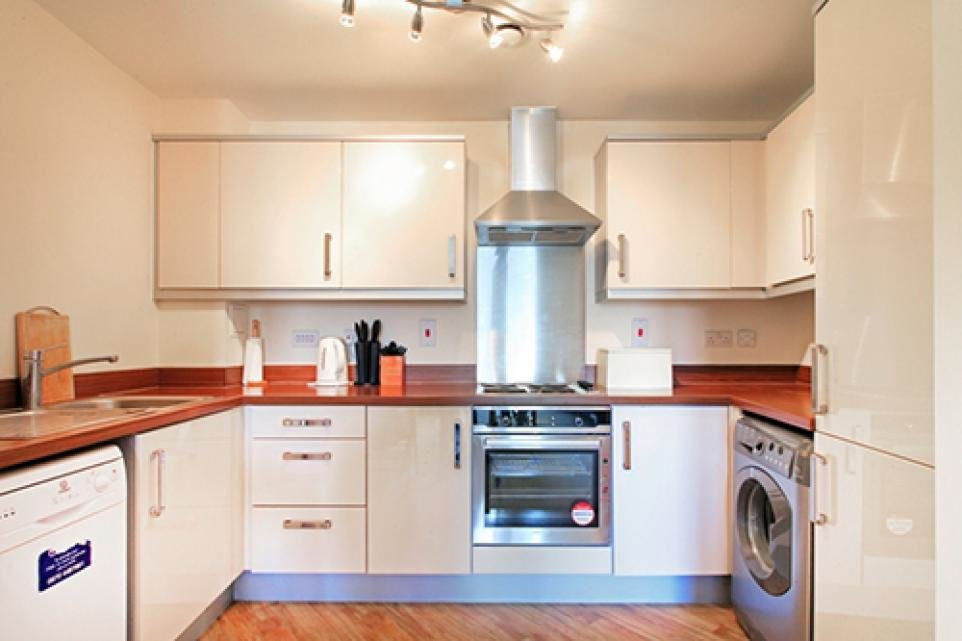 Best Apartment 16 L Serviced Apartments L Abodebed Ltd With Pictures