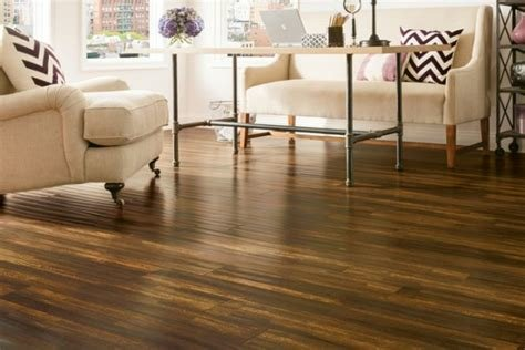 Best Flooring Ideas And Inspiration Armstrong Flooring With Pictures