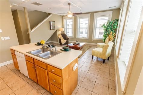 Best One Bedroom Apartments Downtown Columbia Mo Latest With Pictures