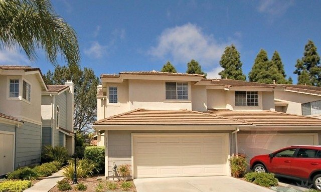 Best 3 Bedrooms House In San Diego Pet Ok San Diego For Rent With Pictures