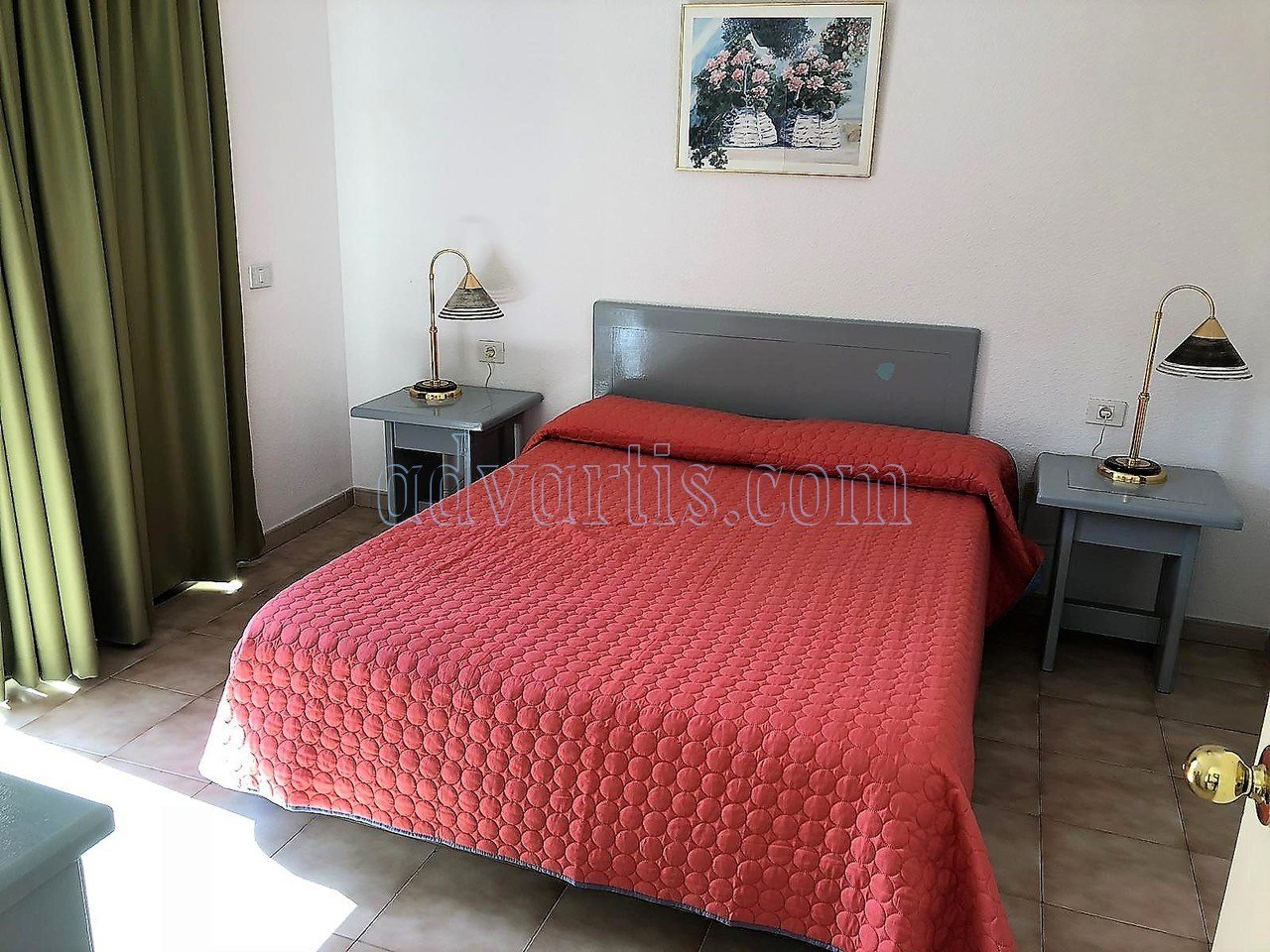 Best 2 Bedroom Apartments For Sale In Los Cristianos Tenerife € With Pictures