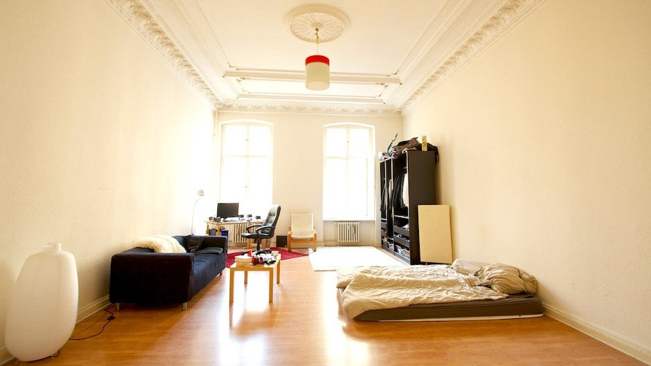 Best Benefits Of Renting A Home Or A Apartment With Pictures