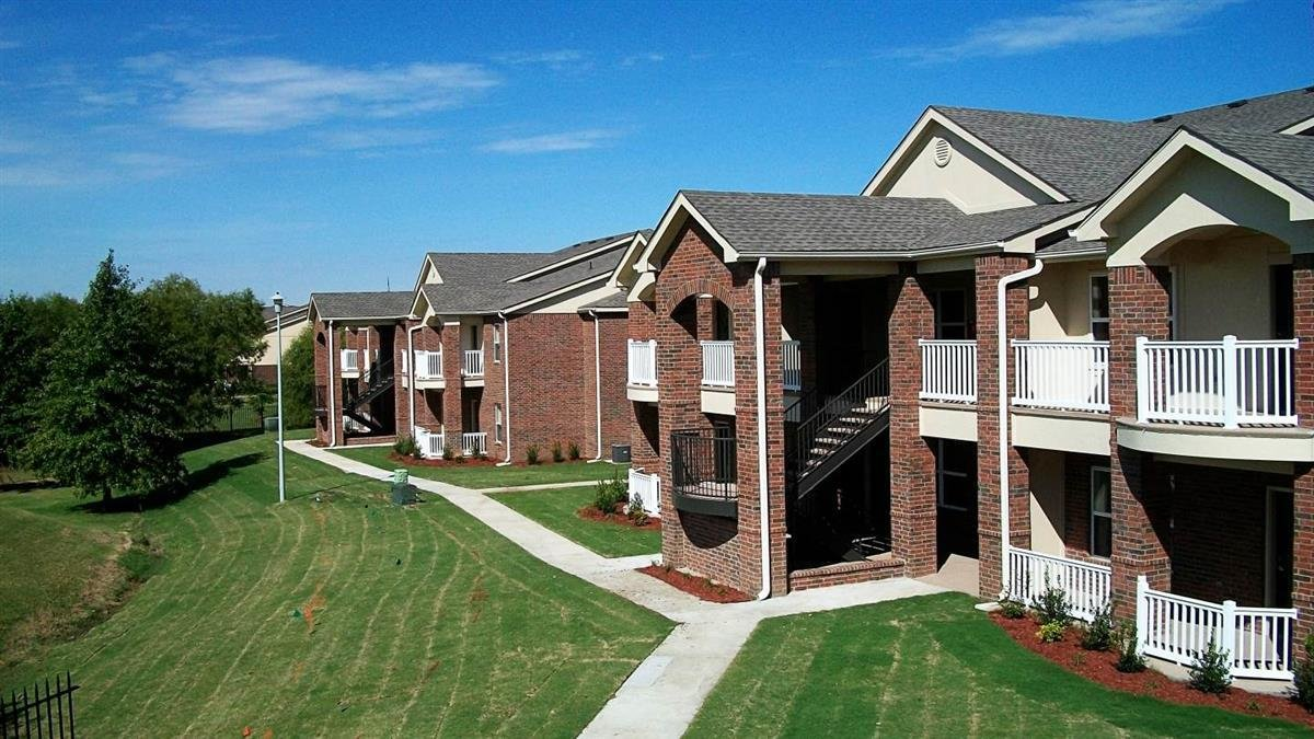 Best 3 Bedroom Apartments Near Auburn University Www With Pictures