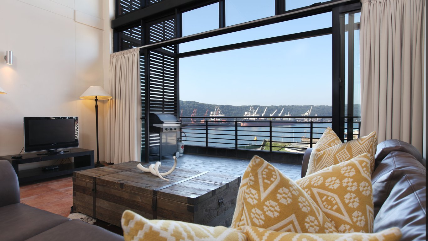 Best Point Waterfront Apartments In Durban Beachfront Durban With Pictures