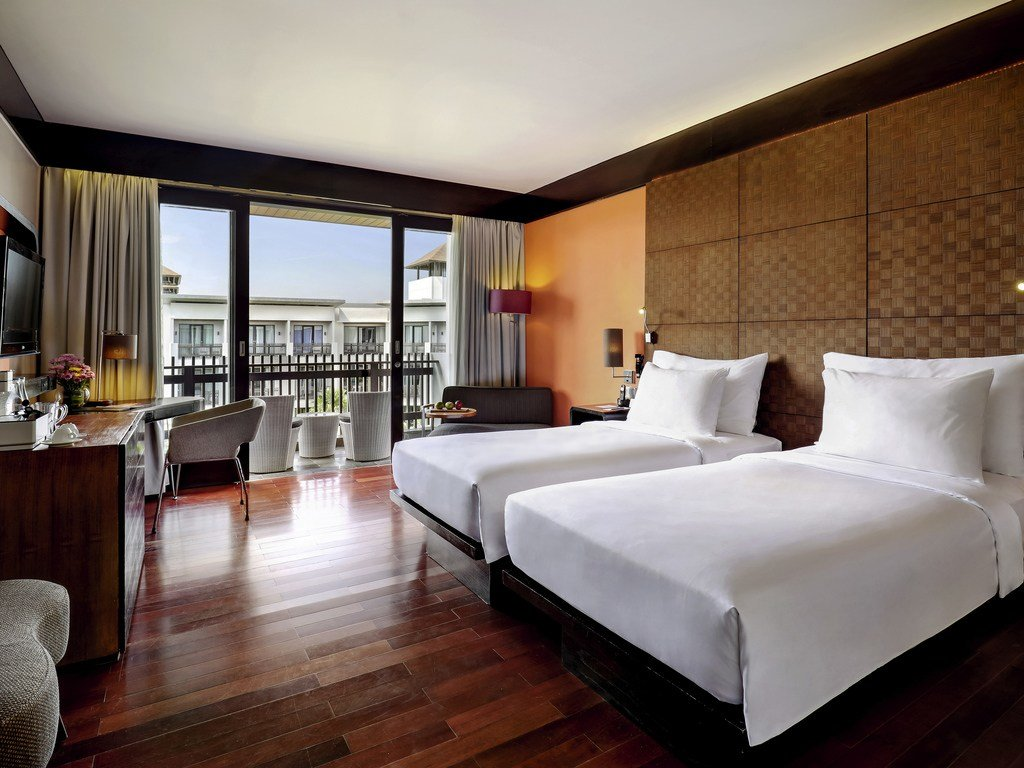 Best Pullman Bali Legian Beach Business Leisure Accorhotels With Pictures