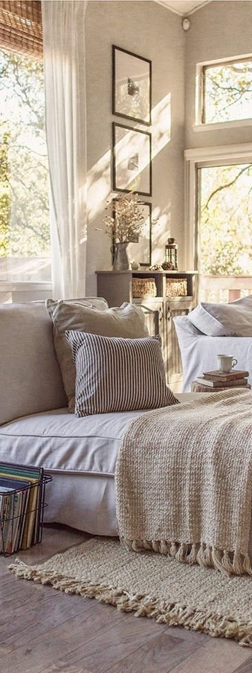 Best 10 Beautiful Rustic Farmhouse Decor Ideas With Pictures