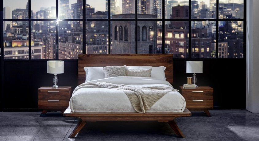 Best Bedroom Furniture Brisbane Qld Www Resnooze Com With Pictures