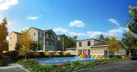 Best Station 74 Apartments In Murray Kentucky With Pictures
