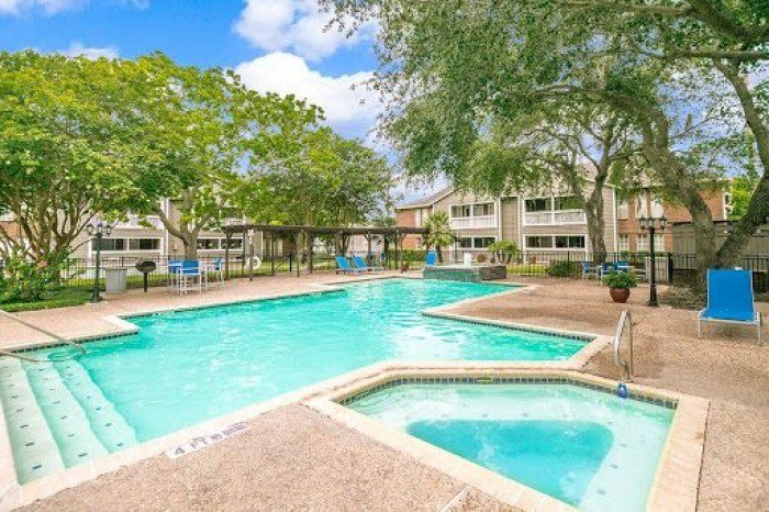 Best Harbour Landing Apartments In Corpus Christi Texas With Pictures