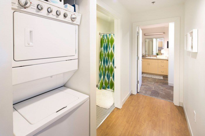 Best 2400 Nueces Apartments In Austin Texas With Pictures