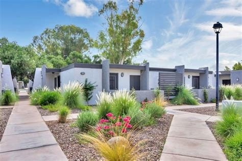 Best Modern On Gilbert Apartments In Mesa Arizona With Pictures