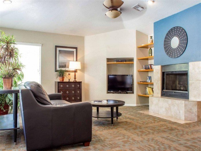 Best Terra Vida Apartments In Mesa Arizona With Pictures