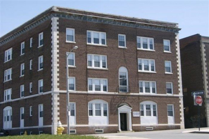 Best 34 Chestnut Street Apartments In Worcester Massachusetts With Pictures