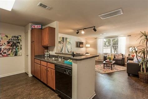 Best Gateway At Huntsville Apartments In Huntsville Texas With Pictures