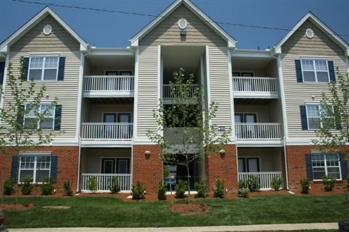 Best Park Towne Apartments In Norfolk Virginia With Pictures