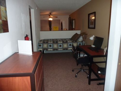 Best Apple Lane Apartments In Lawrence Kansas With Pictures