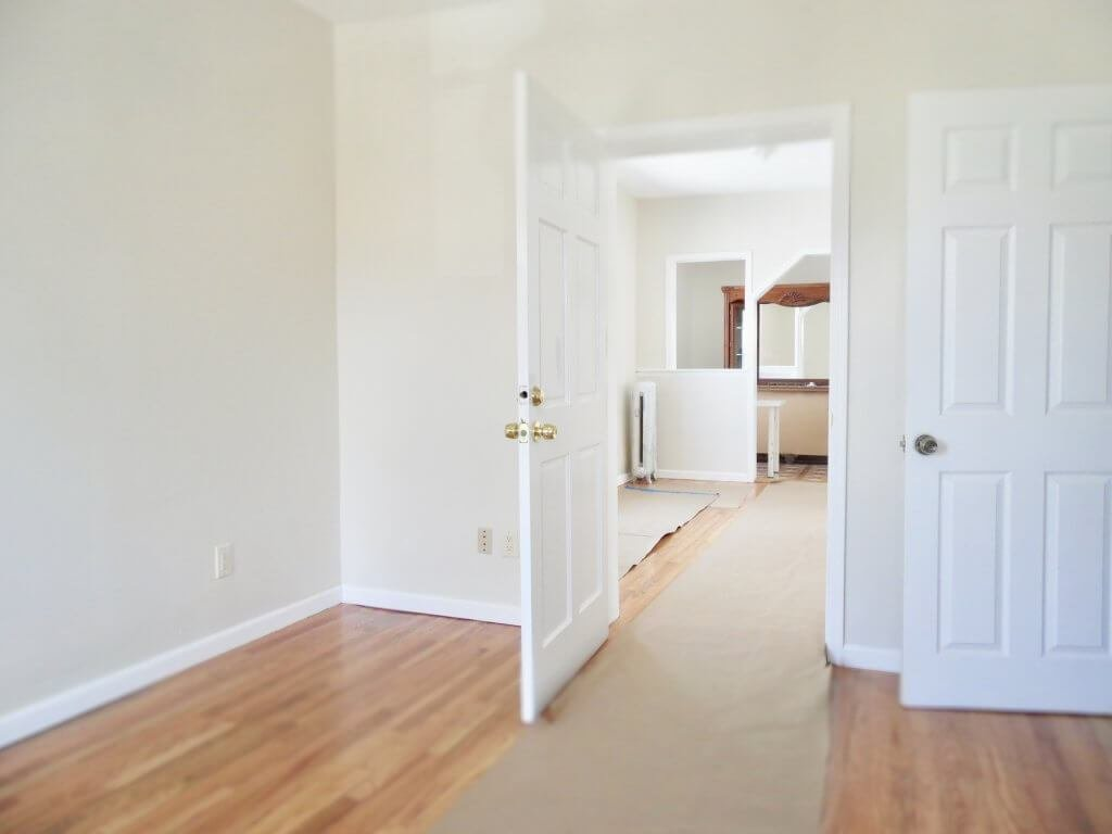 Best East 96Th St 3 Bedroom Apt In Canarsie Crg3215 Corley With Pictures