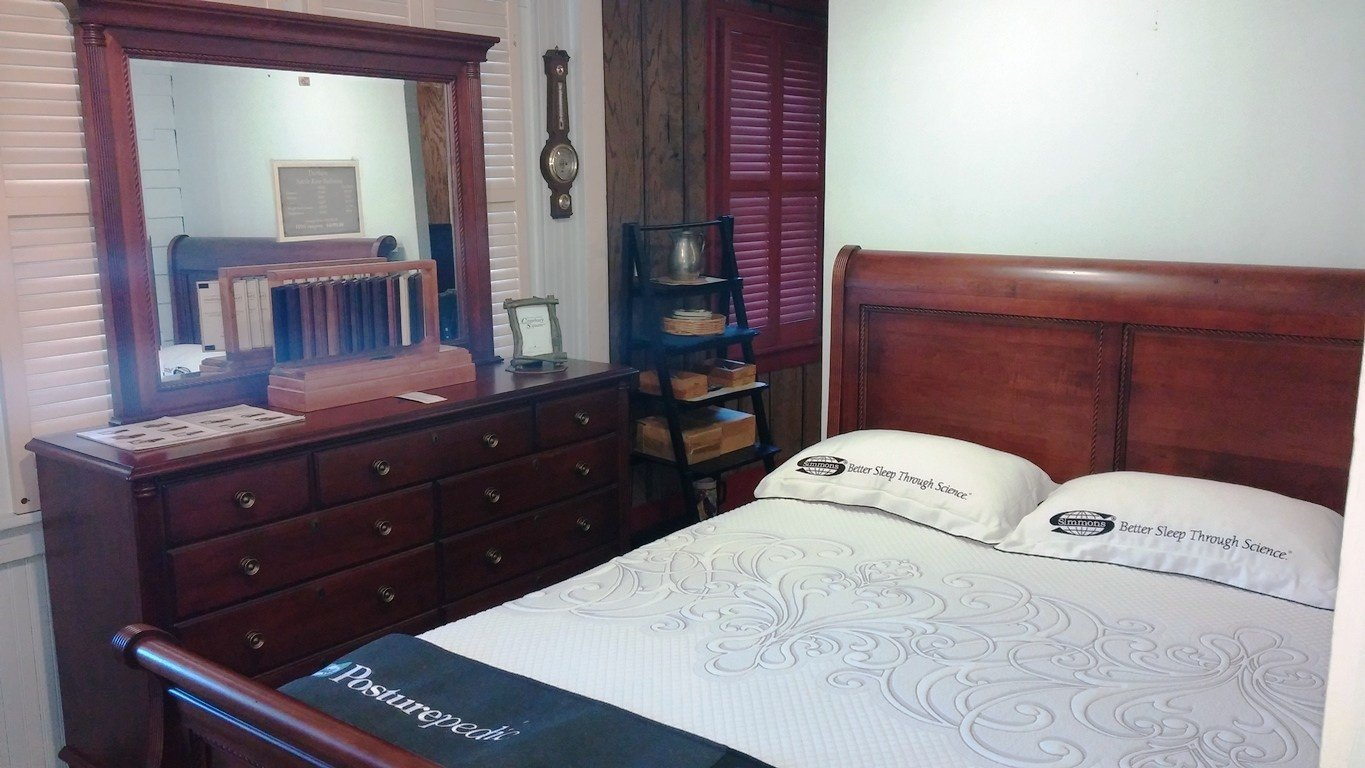 Best Bedroom Furniture Pattersonville Ny 2 Cap Region With Pictures