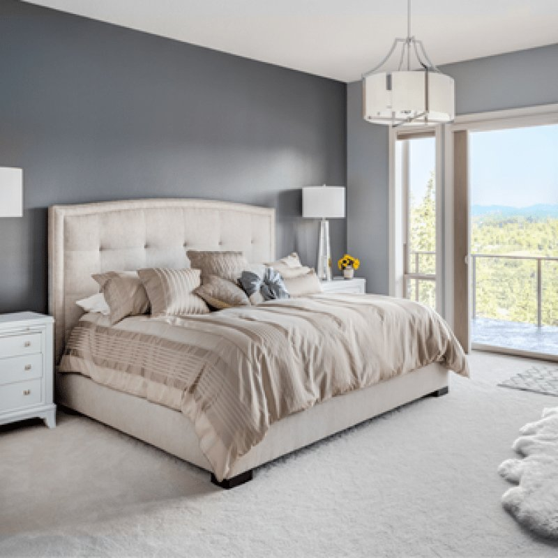 Best Choosing Your Bedroom Carpet By Style Carpet Barn With Pictures