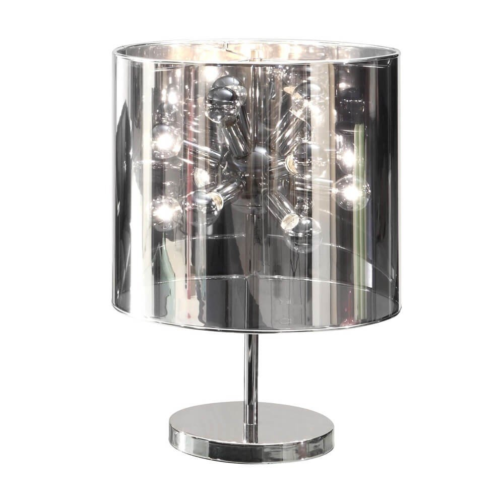 Best Coosada Small Bedroom Lamp With Pictures