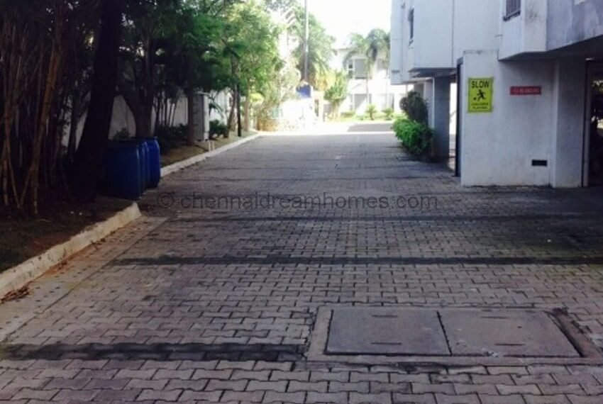 Best Flats For Sale In Anna Nagar Brand New 1200 Sq Ft Each With Pictures
