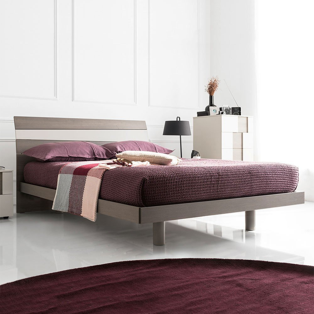 Best Bedroom Furniture – Page 2 – City Schemes Contemporary With Pictures