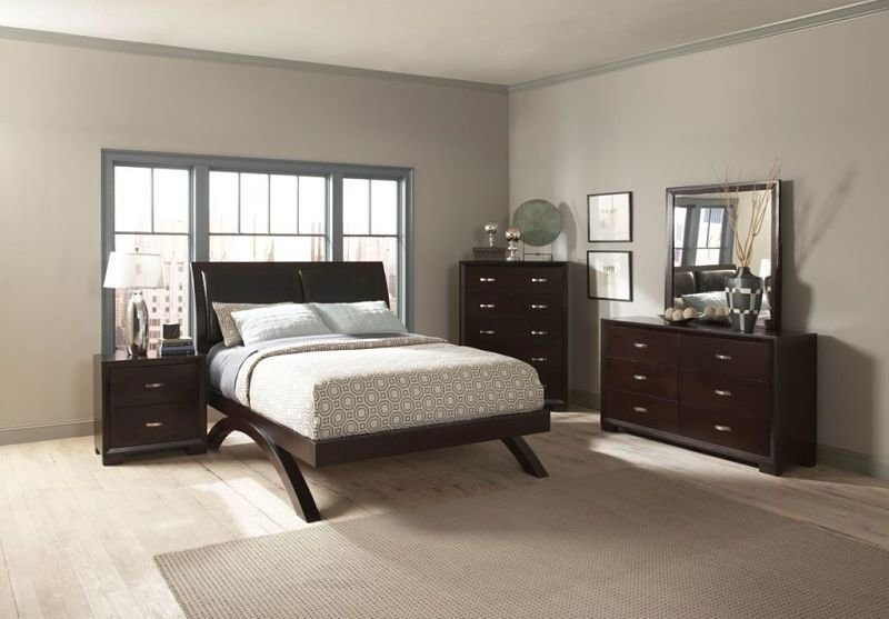 Best Bedroom Furniture Dallas Designer Furniture Page 2 With Pictures
