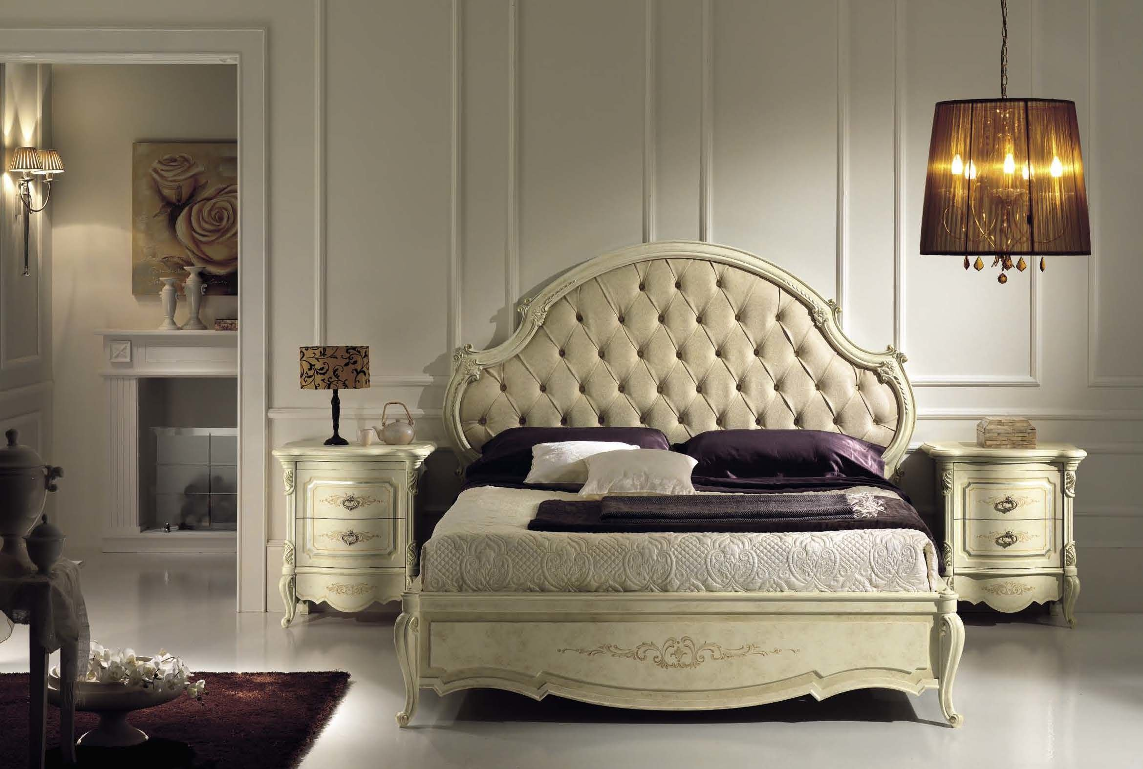 Best 75 Victorian Bedroom Furniture Sets Best Decor Ideas — Decorationy With Pictures