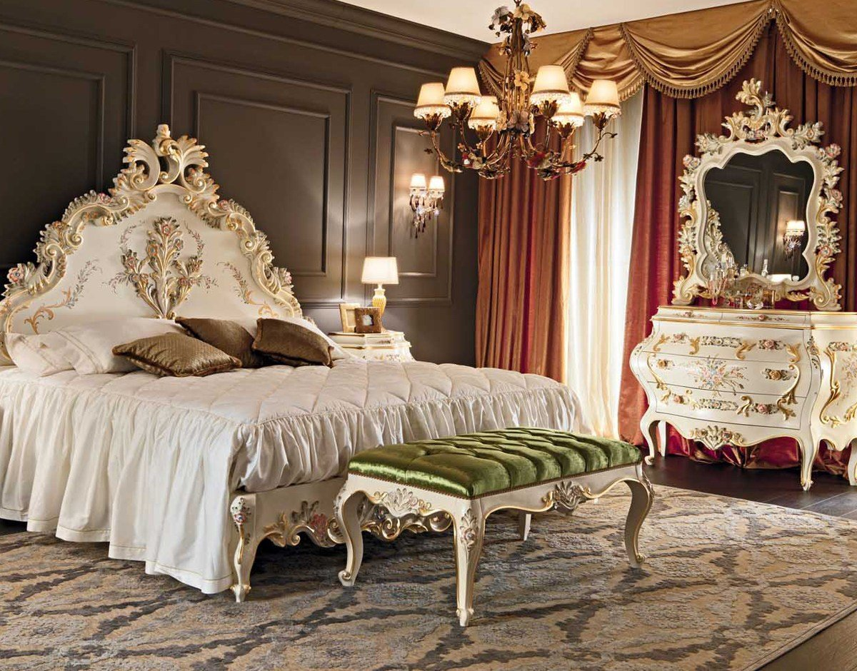 Best 75 Victorian Bedroom Furniture Sets Best Decor Ideas With Pictures