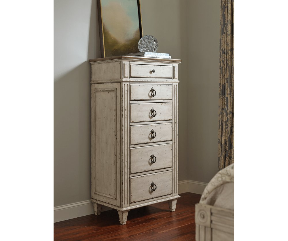 Best Southend On Sea L*Ng*R** Chest Decorium Furniture With Pictures