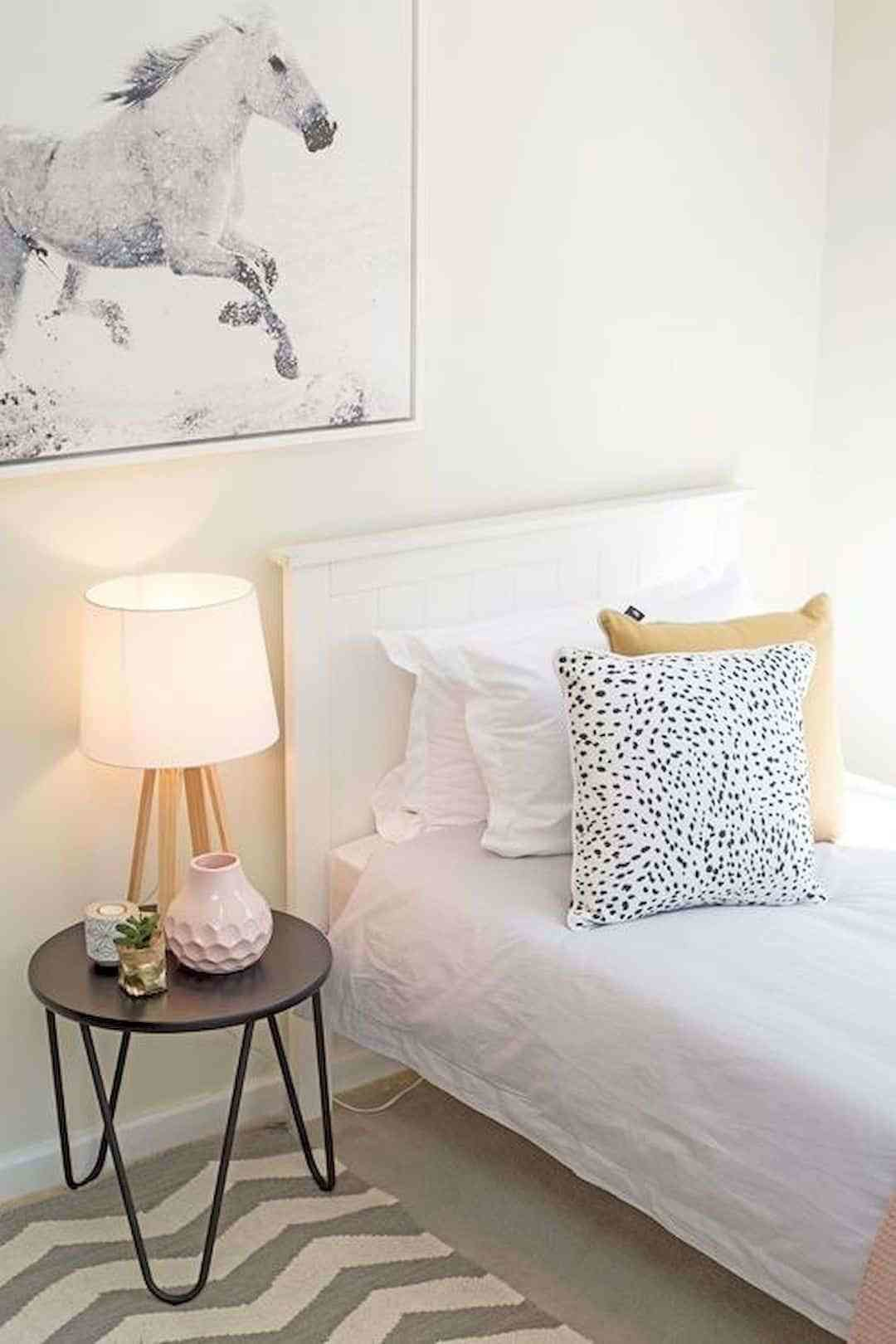 Best 16 Neat Single Bedroom Designs Design Listicle With Pictures