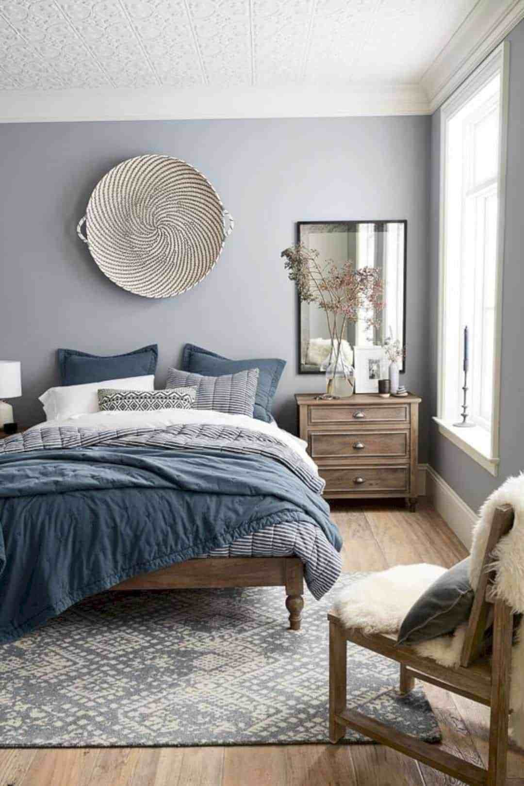 Best 20 Gorgeous Neutral Bedroom Designs Design Listicle With Pictures