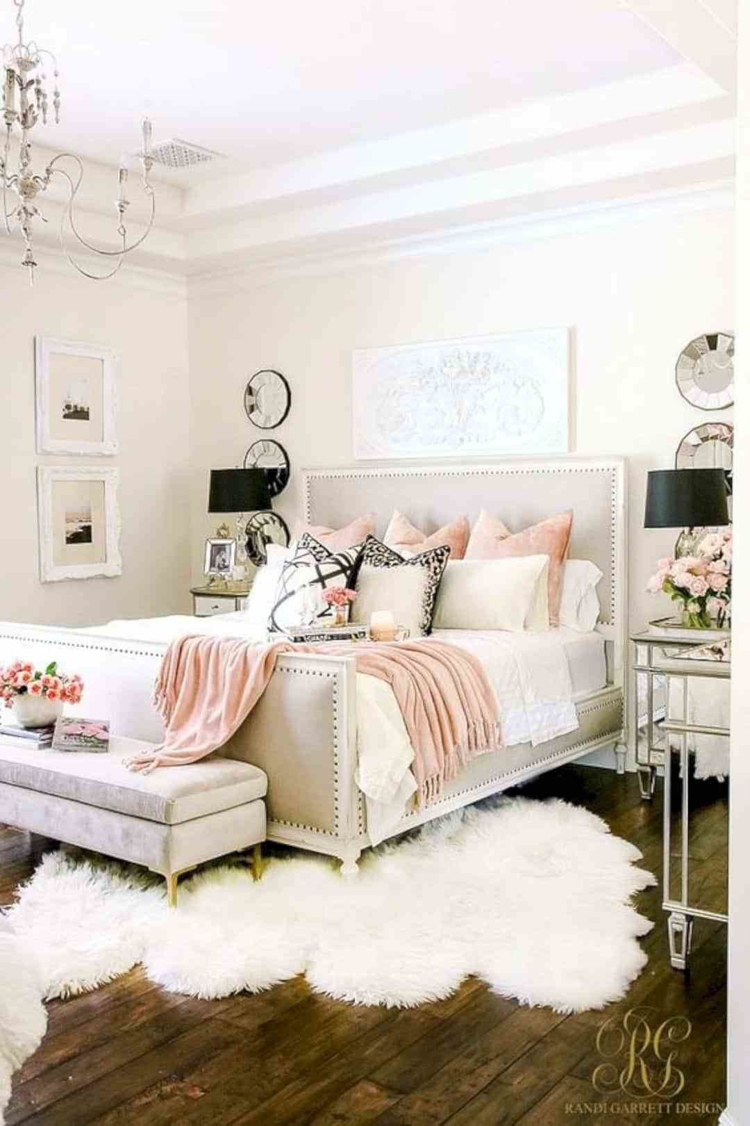 Best 15 Elegant Bedroom Designs Design Listicle With Pictures